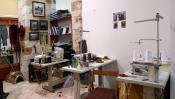 Εργαστήριο - Workshop