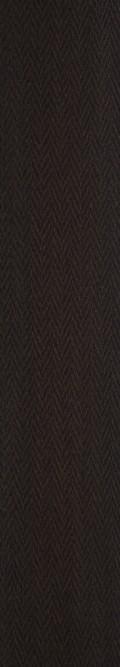 ΧΕΙΜΕΡΙΝΟ Τ - 240 - Σκούρο γκρί