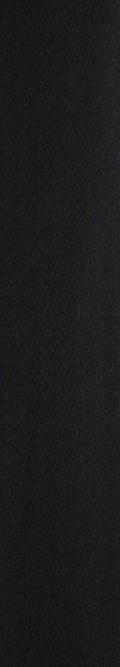 ΧΕΙΜΕΡΙΝΟ Τ - 242 - Απόχρωση μαύρου-γκρί