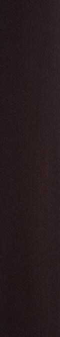 ΧΕΙΜΕΡΙΝΟ Τ - 245 - Σκούρο καφέ