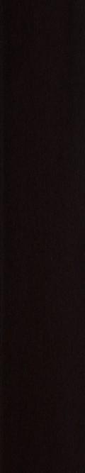 ΧΕΙΜΕΡΙΝΟ Τ - 249 - Μαύρο