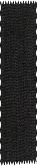 ΧΕΙΜΕΡΙΝΟ - 836 - Σκούρο γκρί