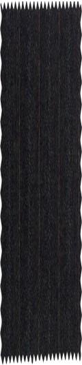 ΧΕΙΜΕΡΙΝΟ - 850 - Απόχρωση σκούρου γκρί-μπλε με λεπτές ανοιχτές ρίγες