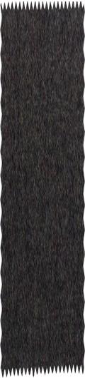 ΧΕΙΜΕΡΙΝΟ - 919 - Σκούρο γκρί