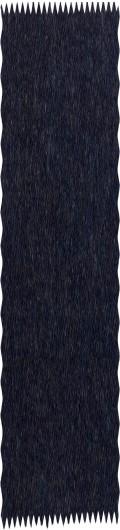 ΧΕΙΜΕΡΙΝΟ - 927 - Απόχρωση μαύρου-μπλέ