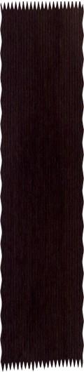 ΧΕΙΜΕΡΙΝΟ - 942 - Απόχρωση σκούρου καφέ-μαύρου