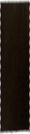 ΧΕΙΜΕΡΙΝΟ - 944 - Μαύρο