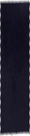 ΧΕΙΜΕΡΙΝΟ - 947 - Σκούρο μπλέ