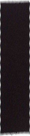 ΧΕΙΜΕΡΙΝΟ - 968 - Πολύ σκούρο γκρί